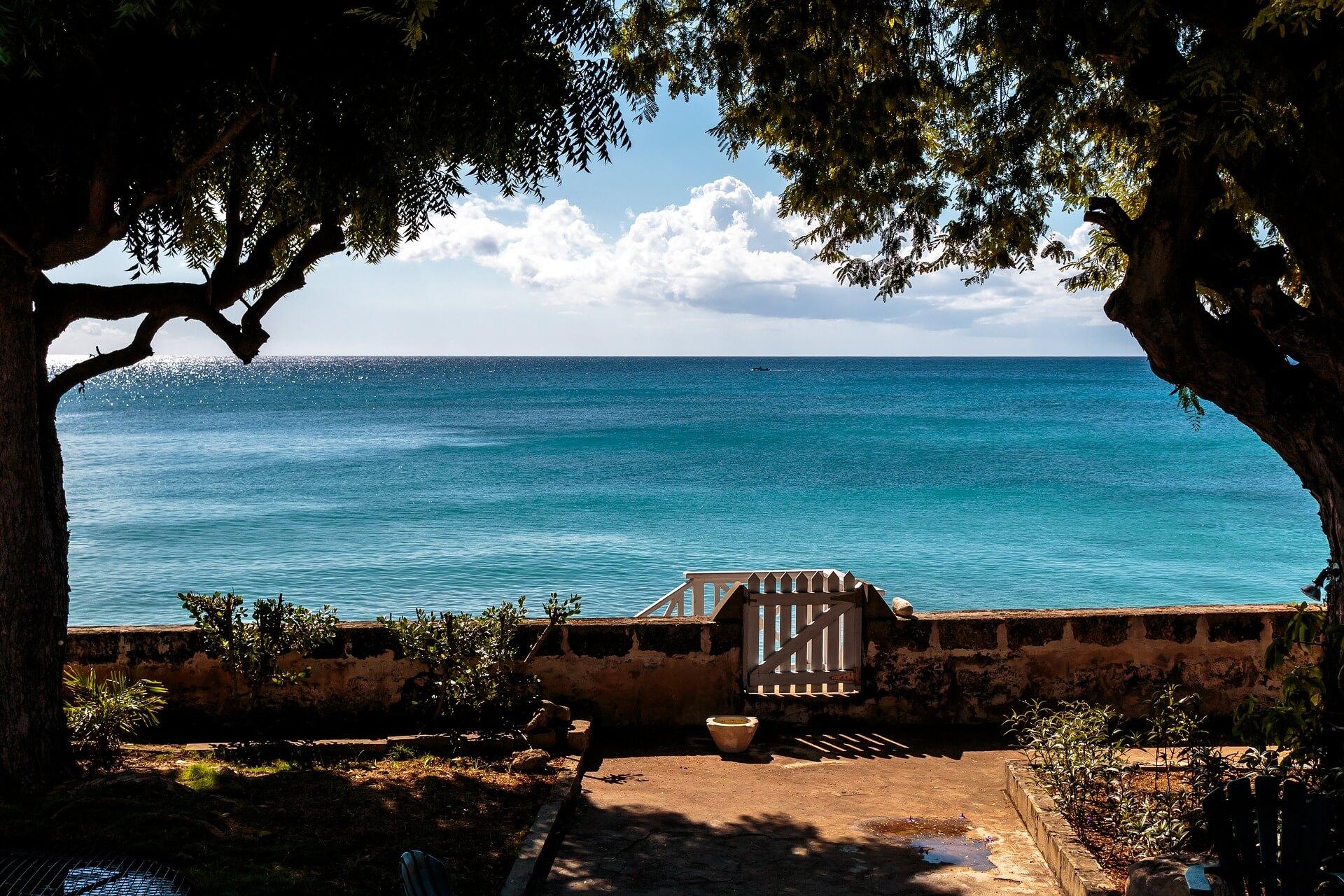 clearwater-villa-ocean-view-1549550_1920