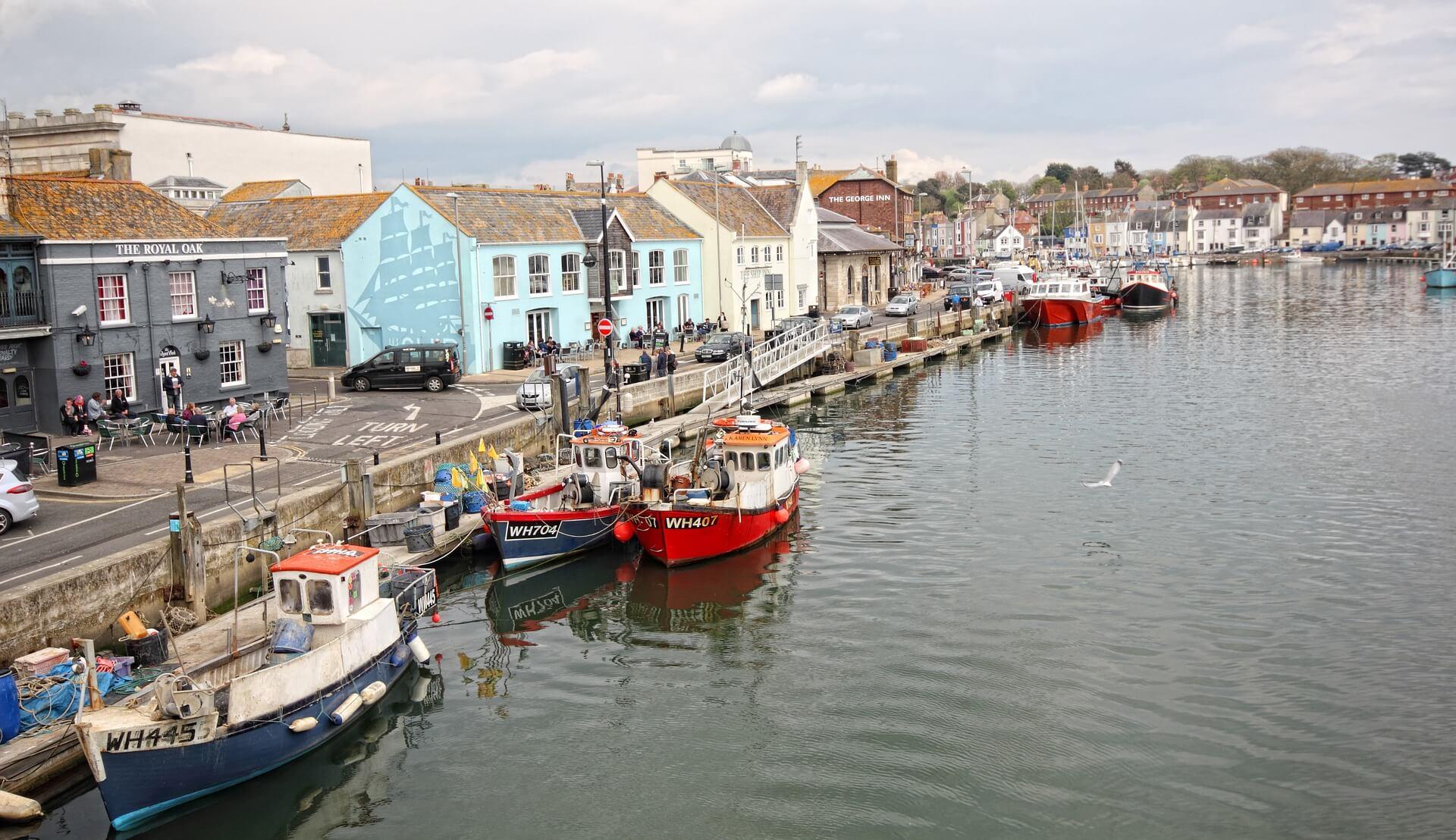 weymouth-892513_1920 (2)