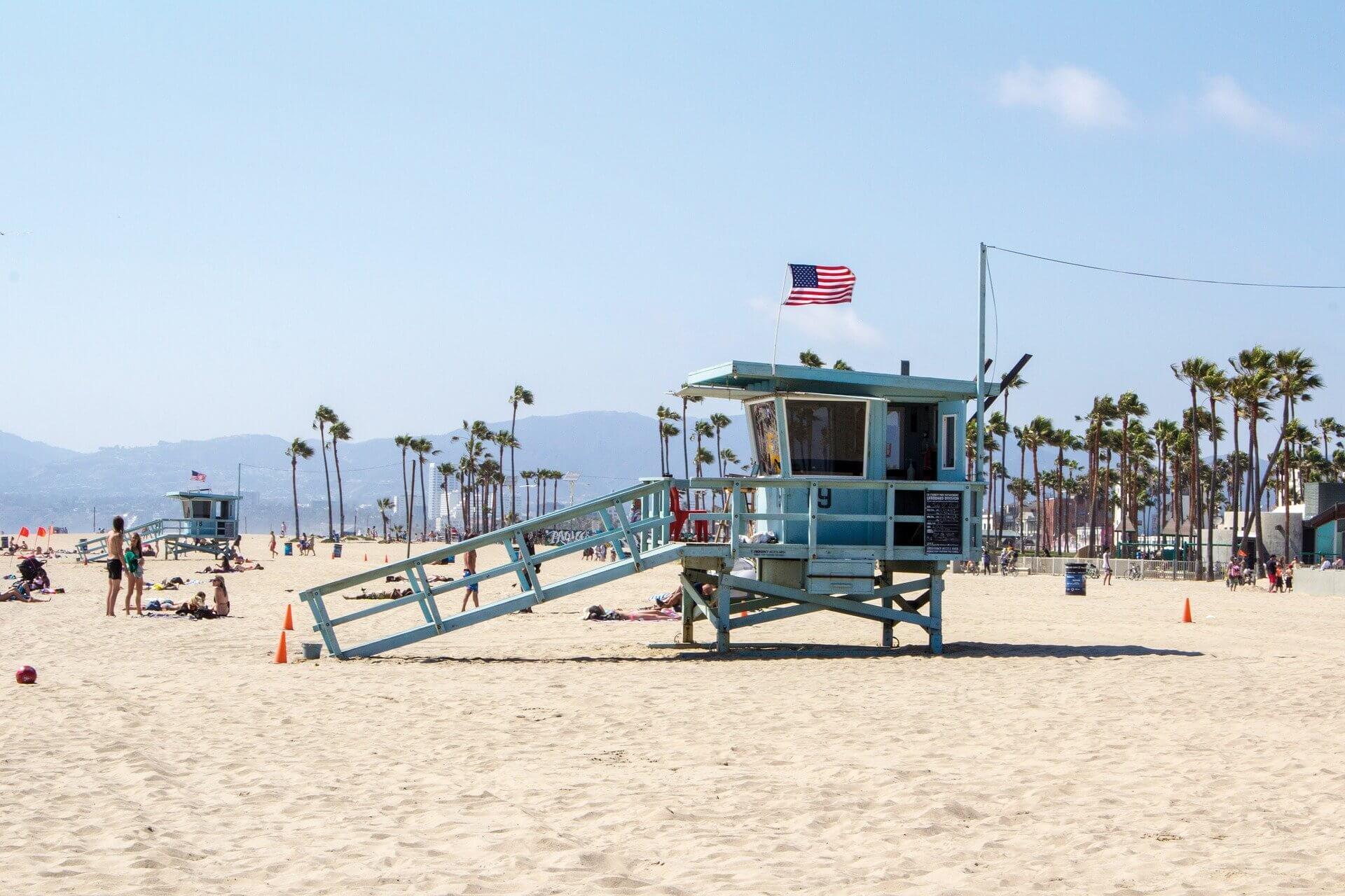 beach-1630458_1920 (1)