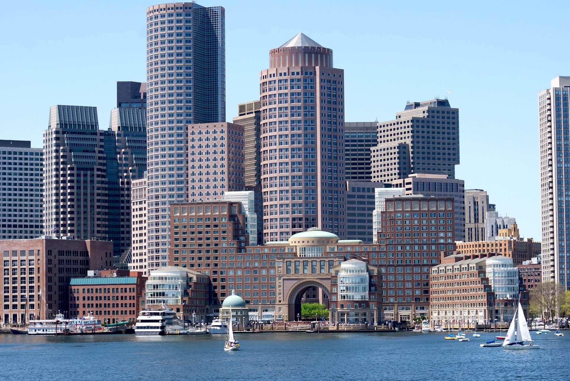 boston-1448339_1920 (1)