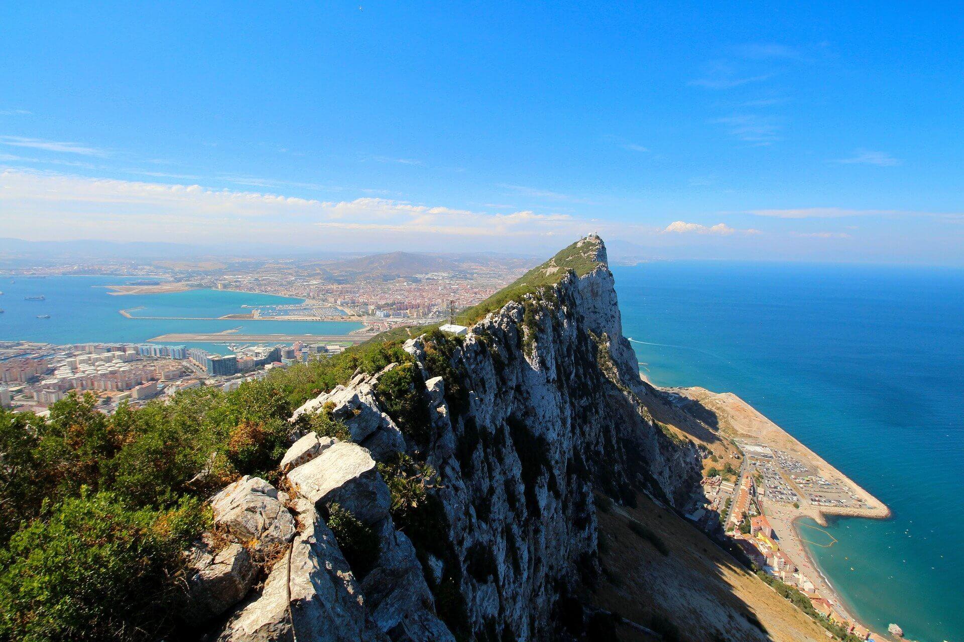 gibraltar-3509369_1920
