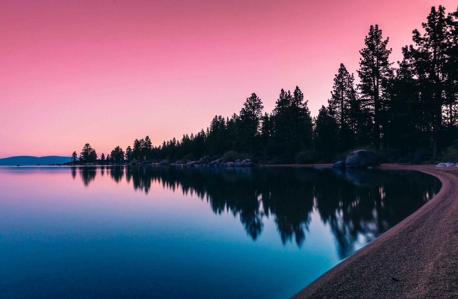 lake-5276413_1920