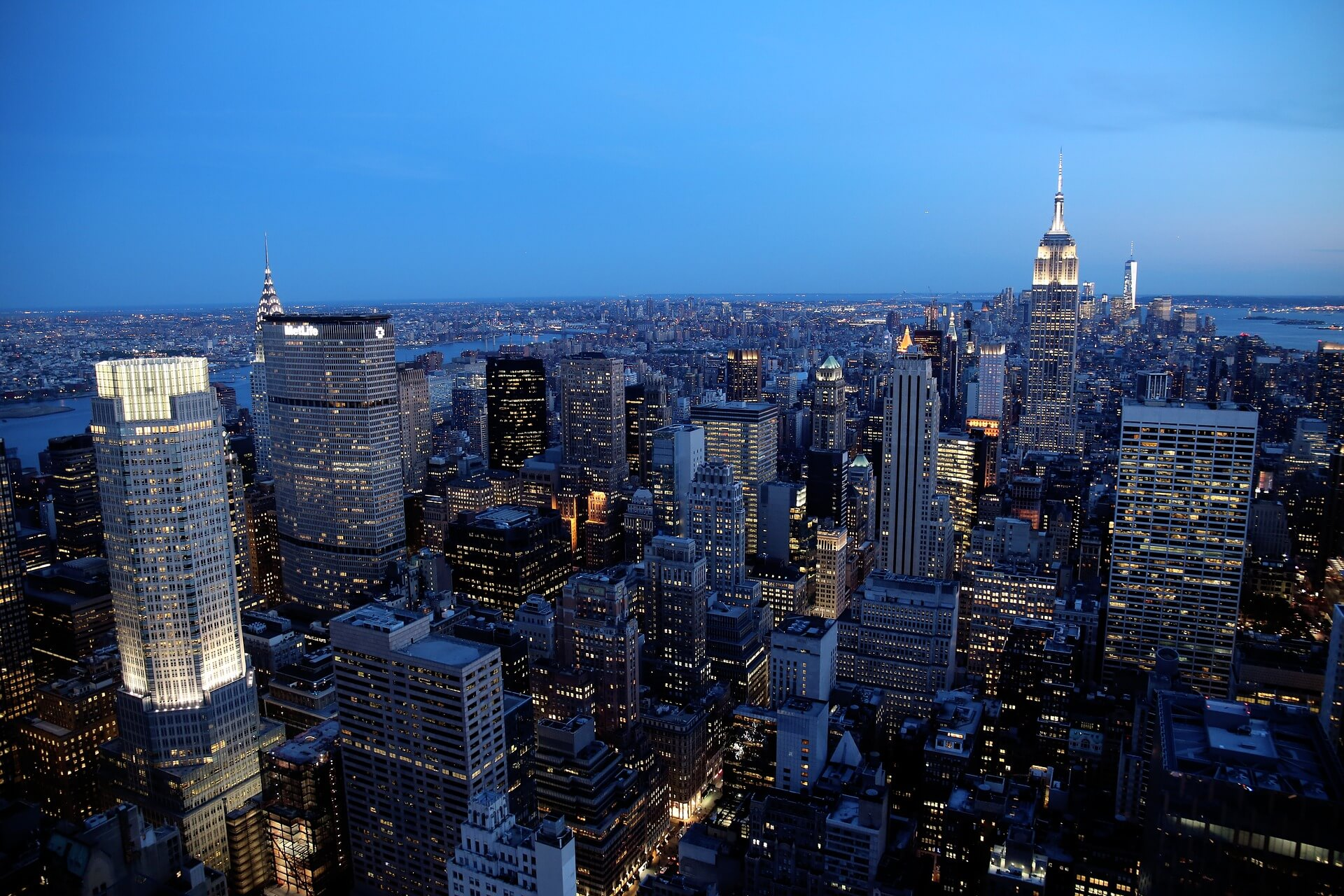 new-york-1745089_1920