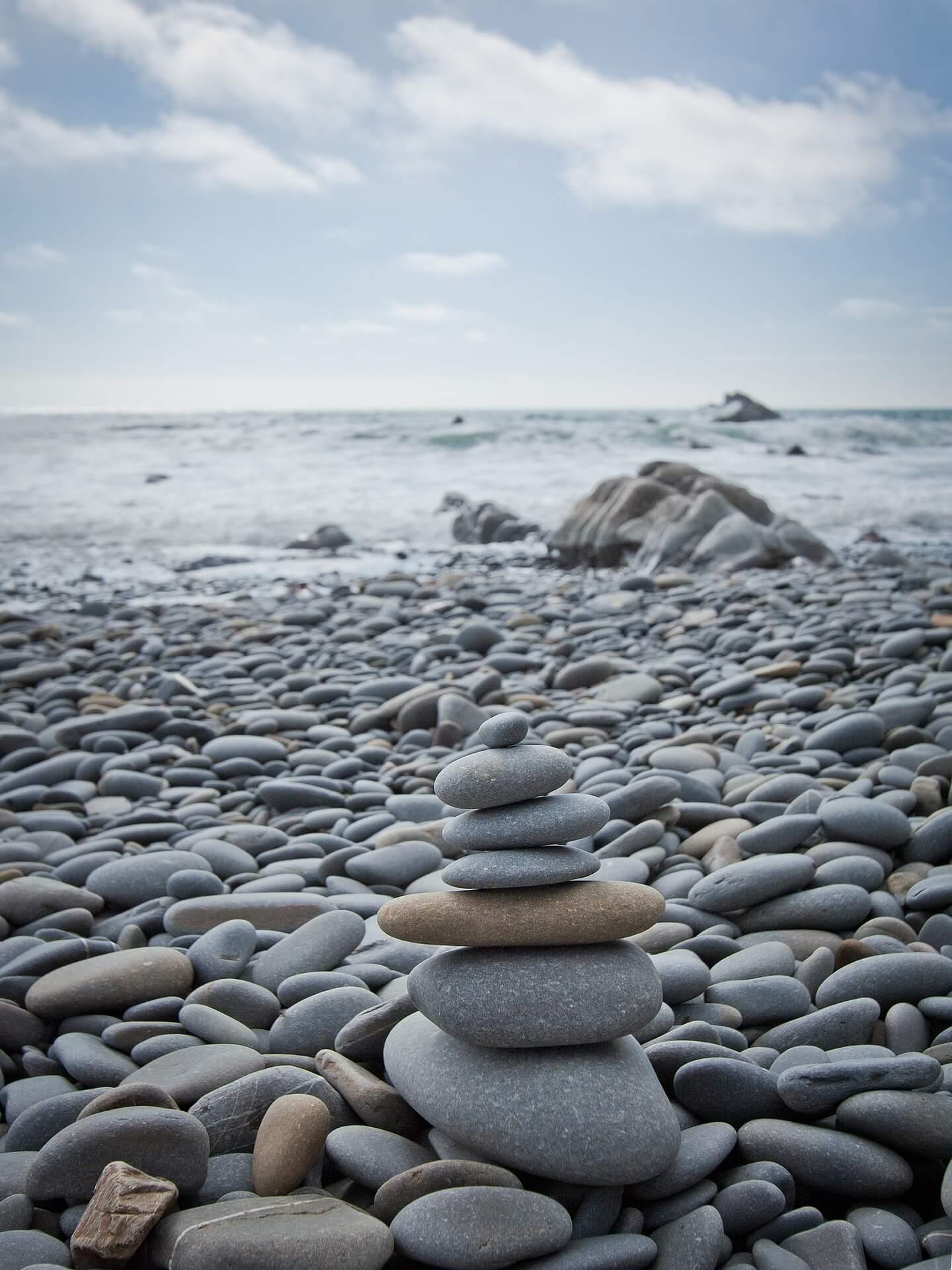 stones-650093_1920 (1)
