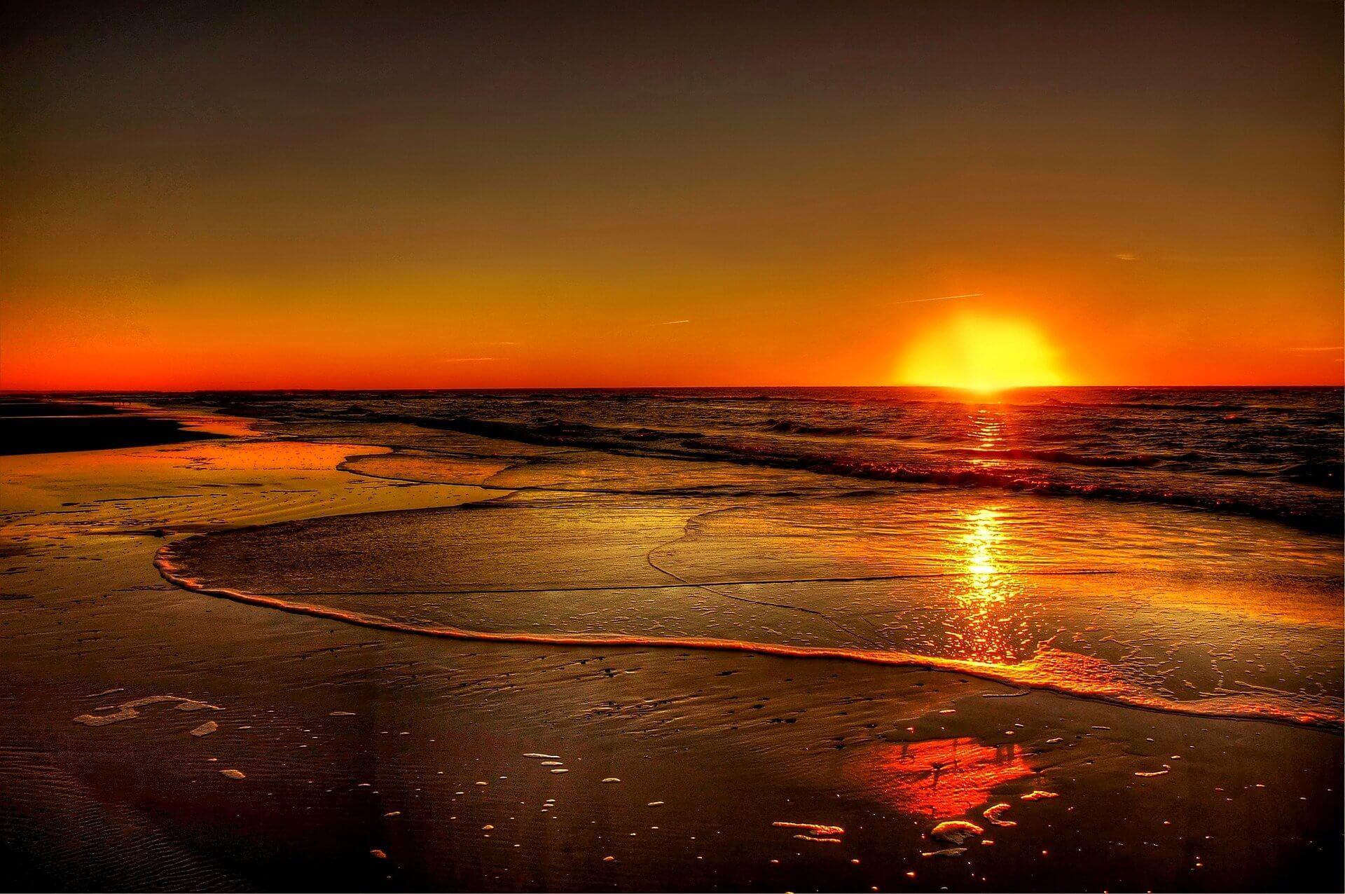 sunset-2210864_1920