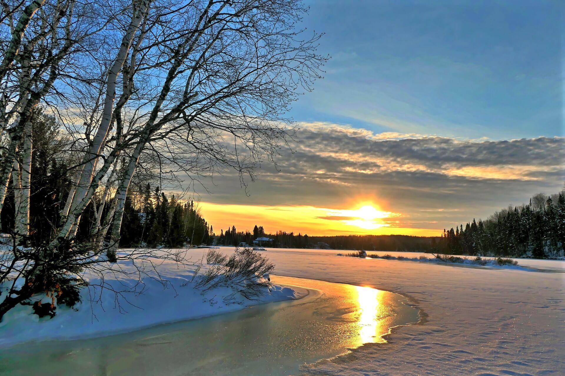 sunset-3871163_1920