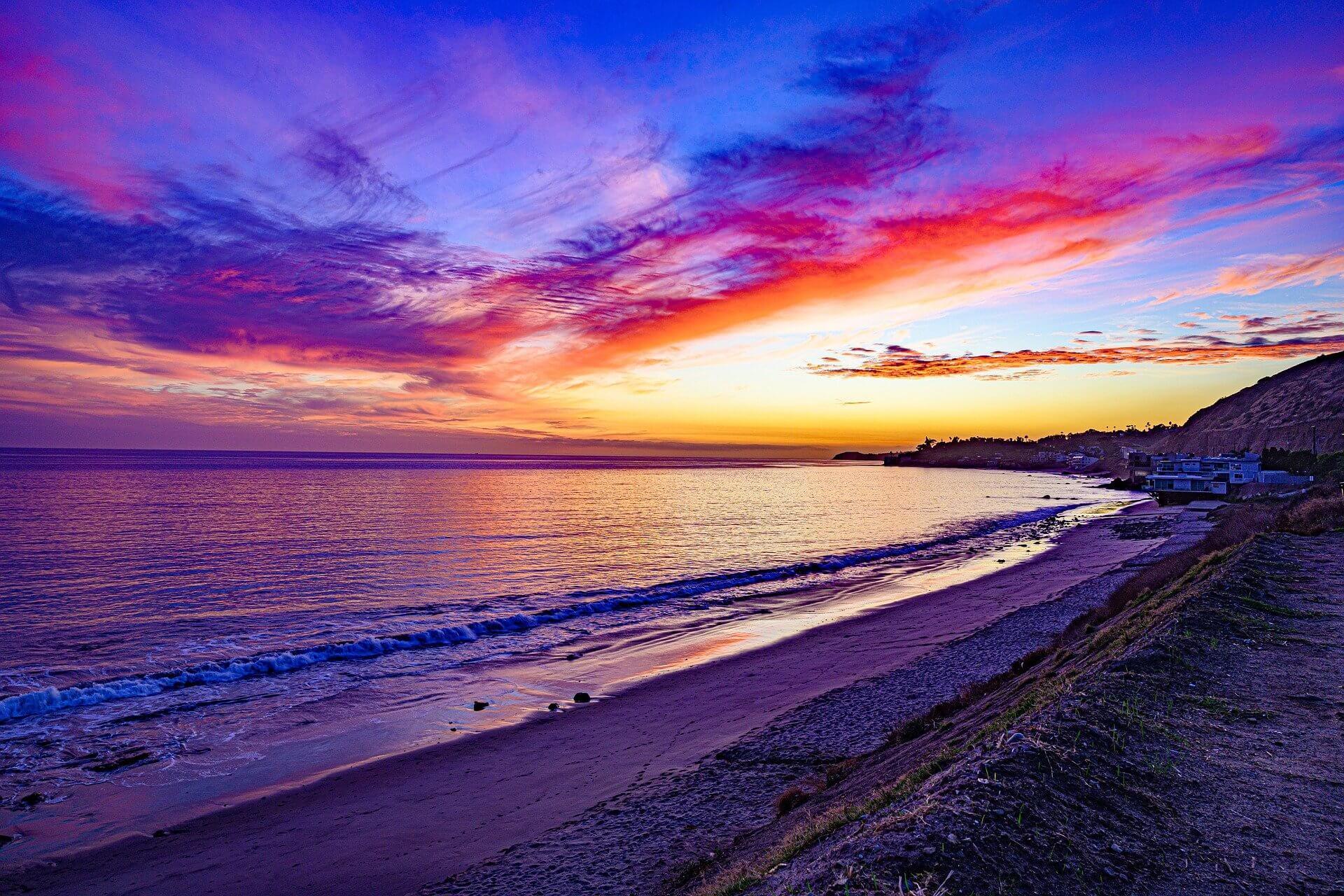sunset-4703208_1920
