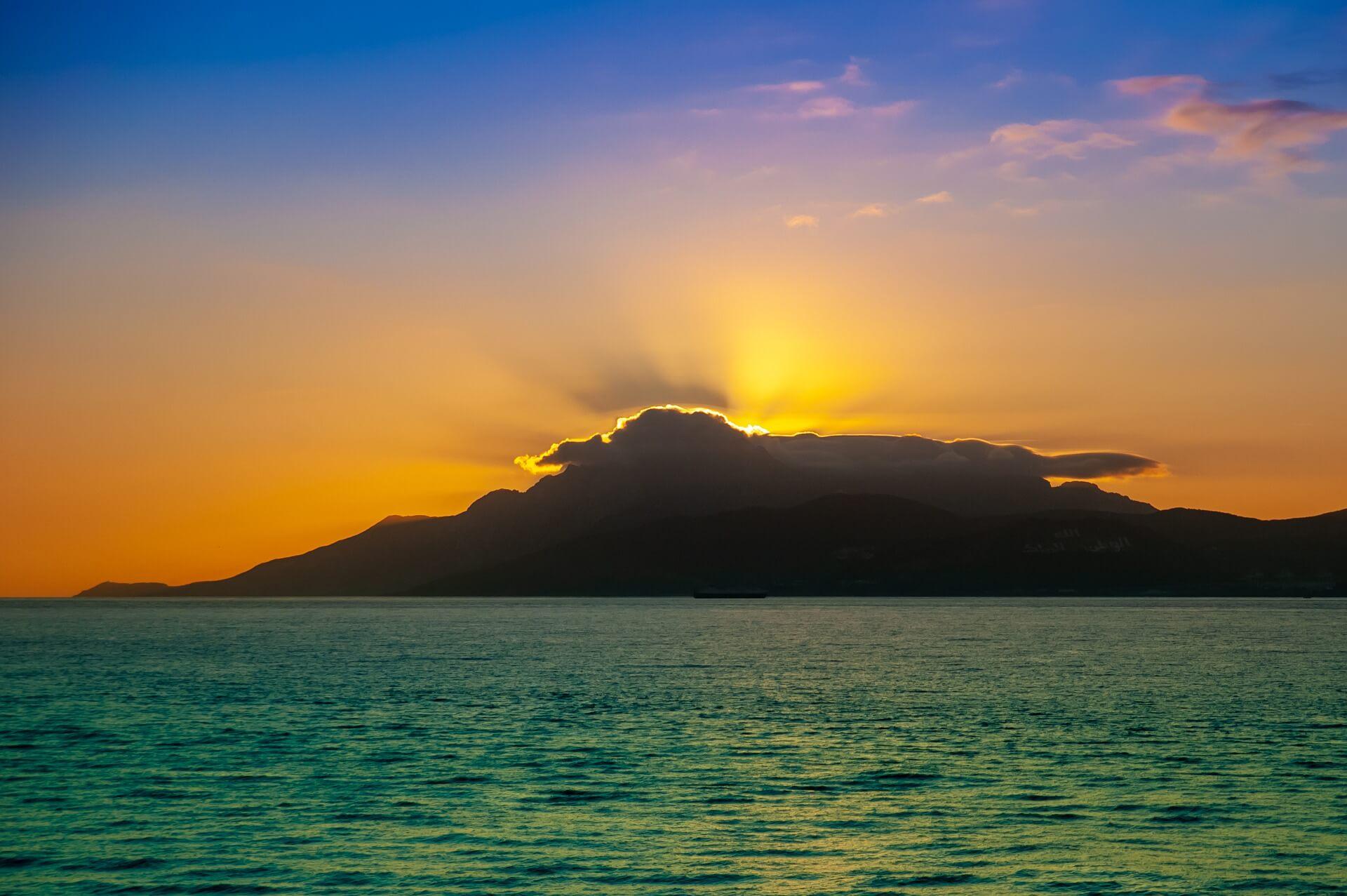 sunset-4760865_1920