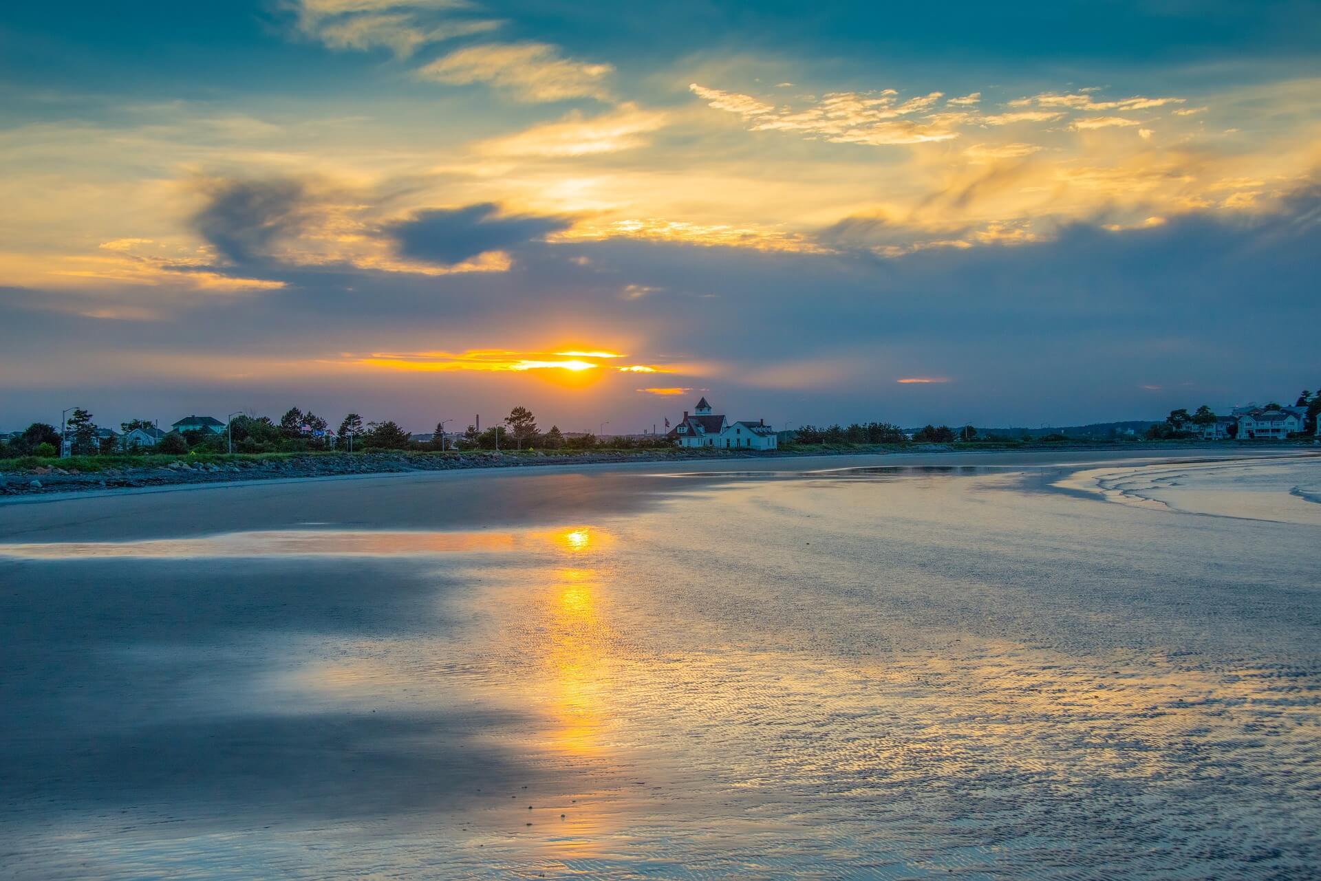 sunset-5000260_1920