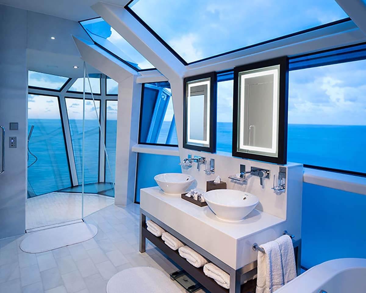 celebrity-cruises-celebrity-reflection-reflection-suite-resized