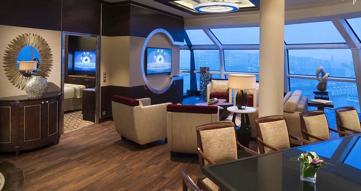 celebrity-reflection-celebrity-cruises-silhouette-reflection-suite-resized