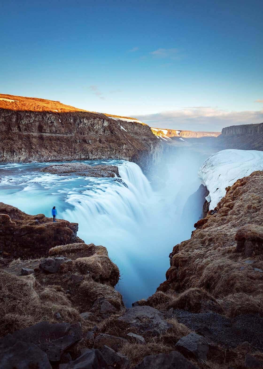 gullfoss-waterfall-large