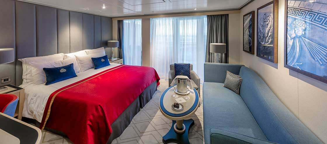 queen-mary-2-stateroom-large